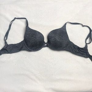 Victoria's Secret Perfect Shape/Forme Parfaite bra